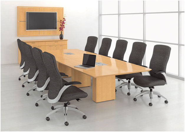 ofc office furniture. with fast shippingdelivery including hundreds of computer desks and office chairs ready to ship alam al holol is your best choice for quality ofc furniture u